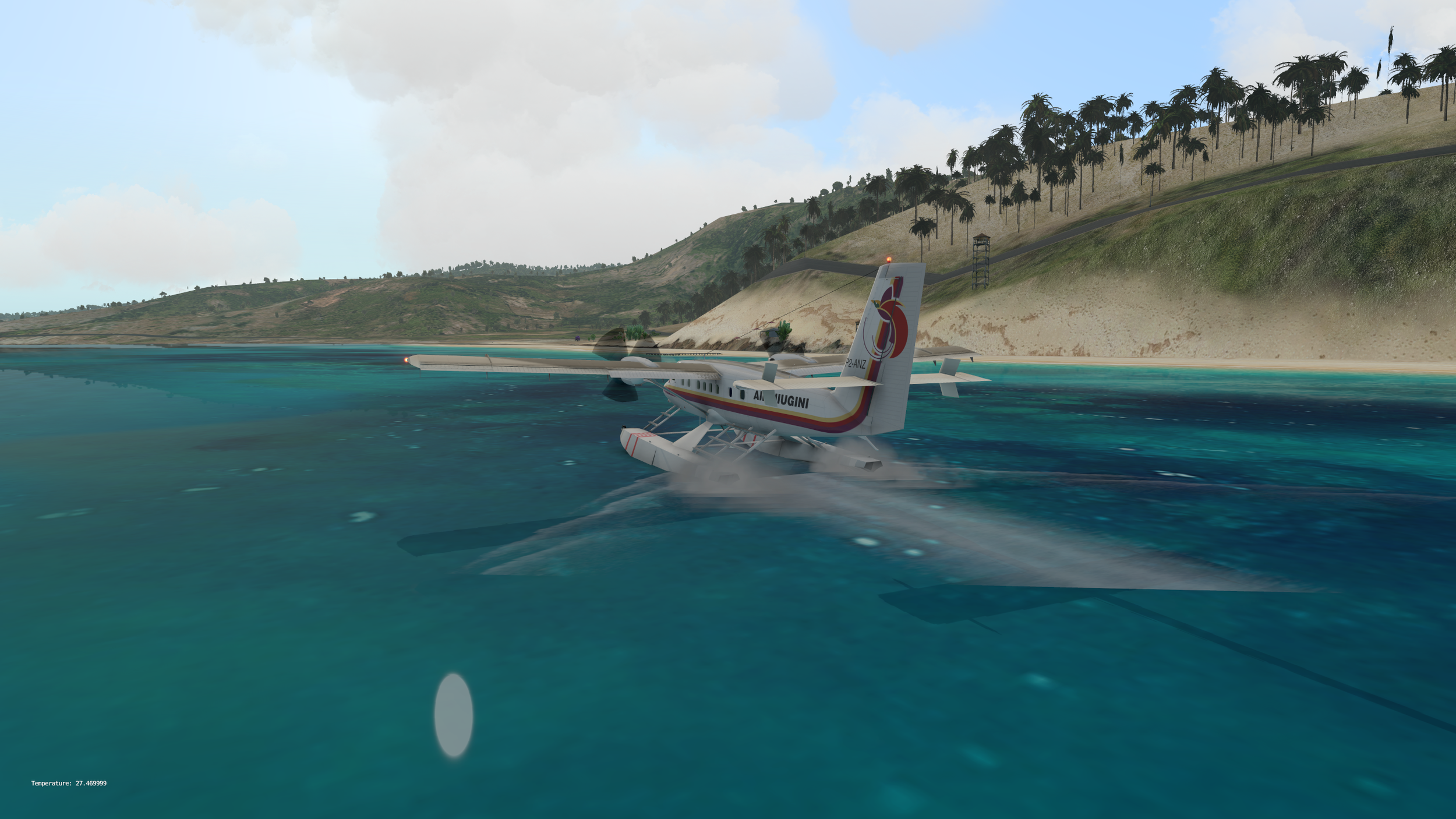 Twin Otter_71.png
