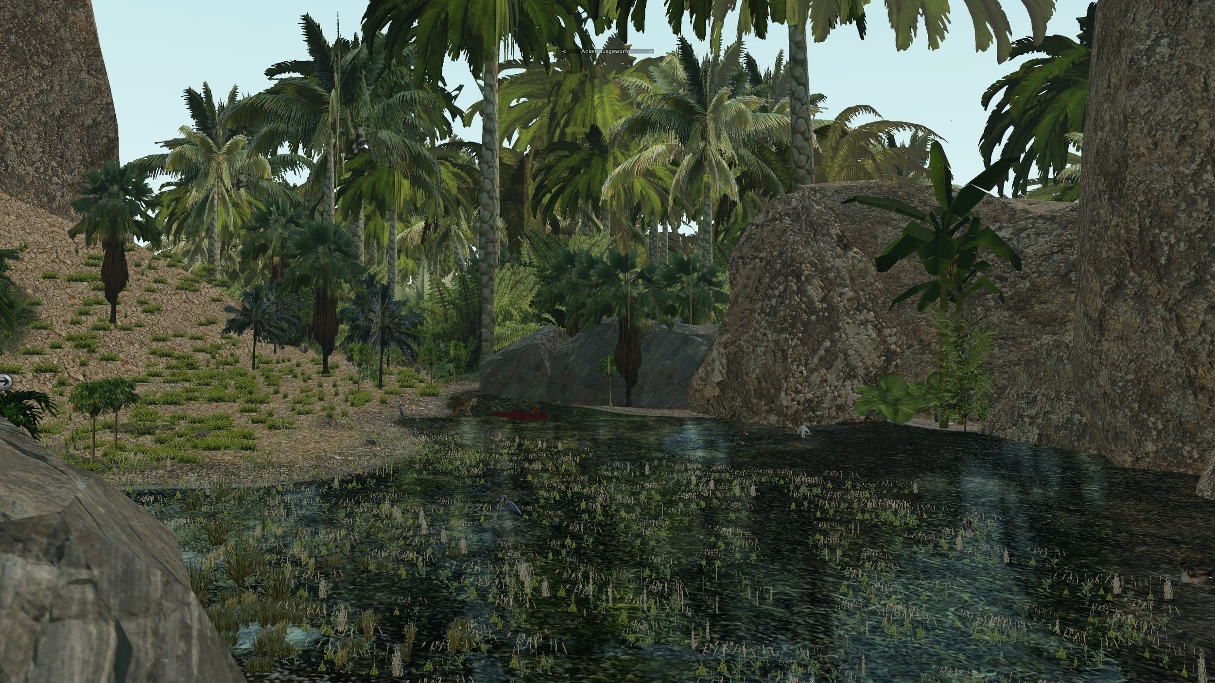 Quest_Kodiak_Amphib-LR_G1000_8.jpg