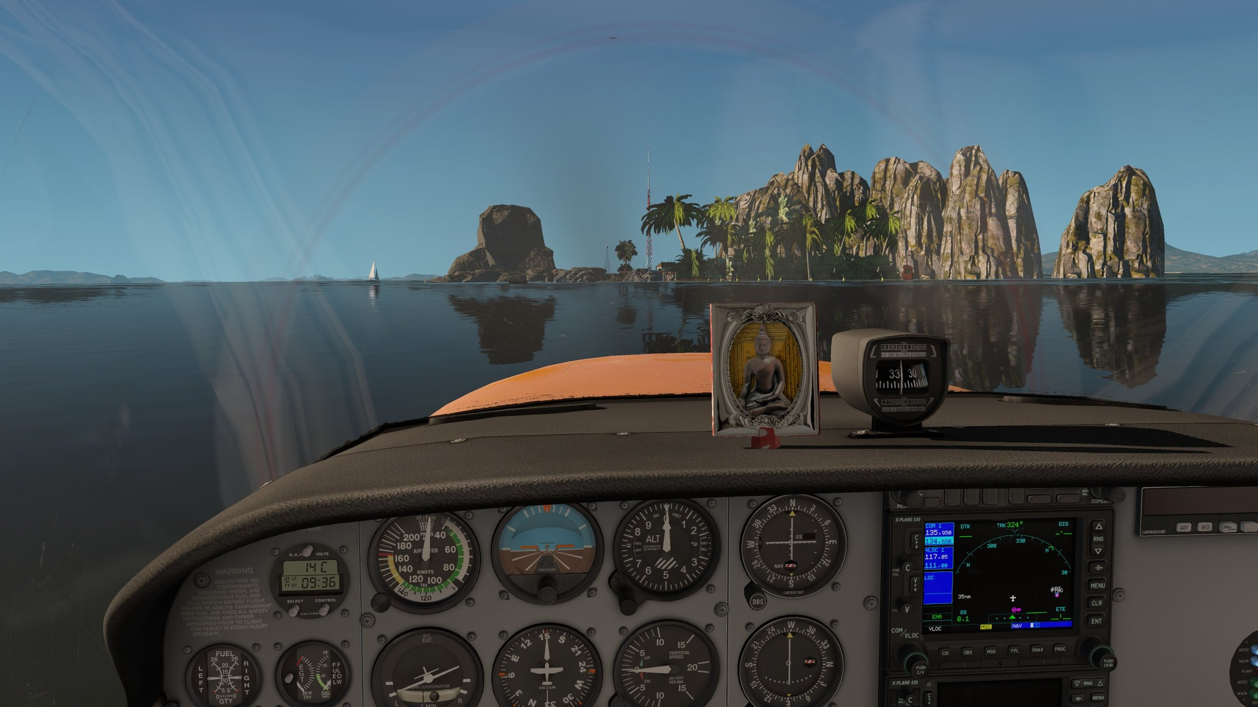 Cessna_172SP_seaplane_64.jpg