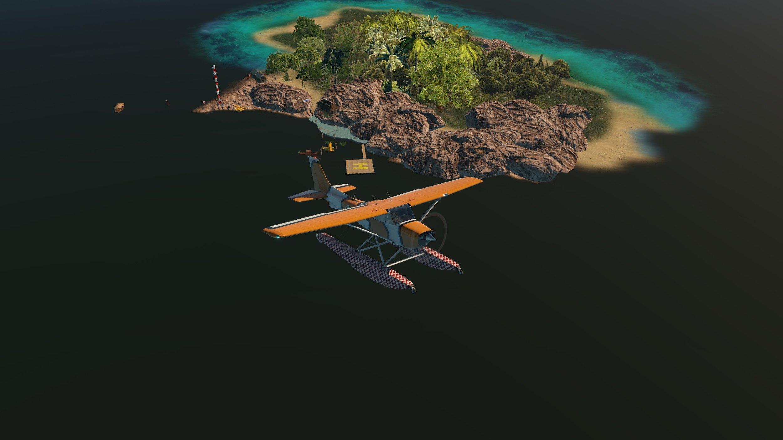 Cessna_172SP_seaplane_85.jpg