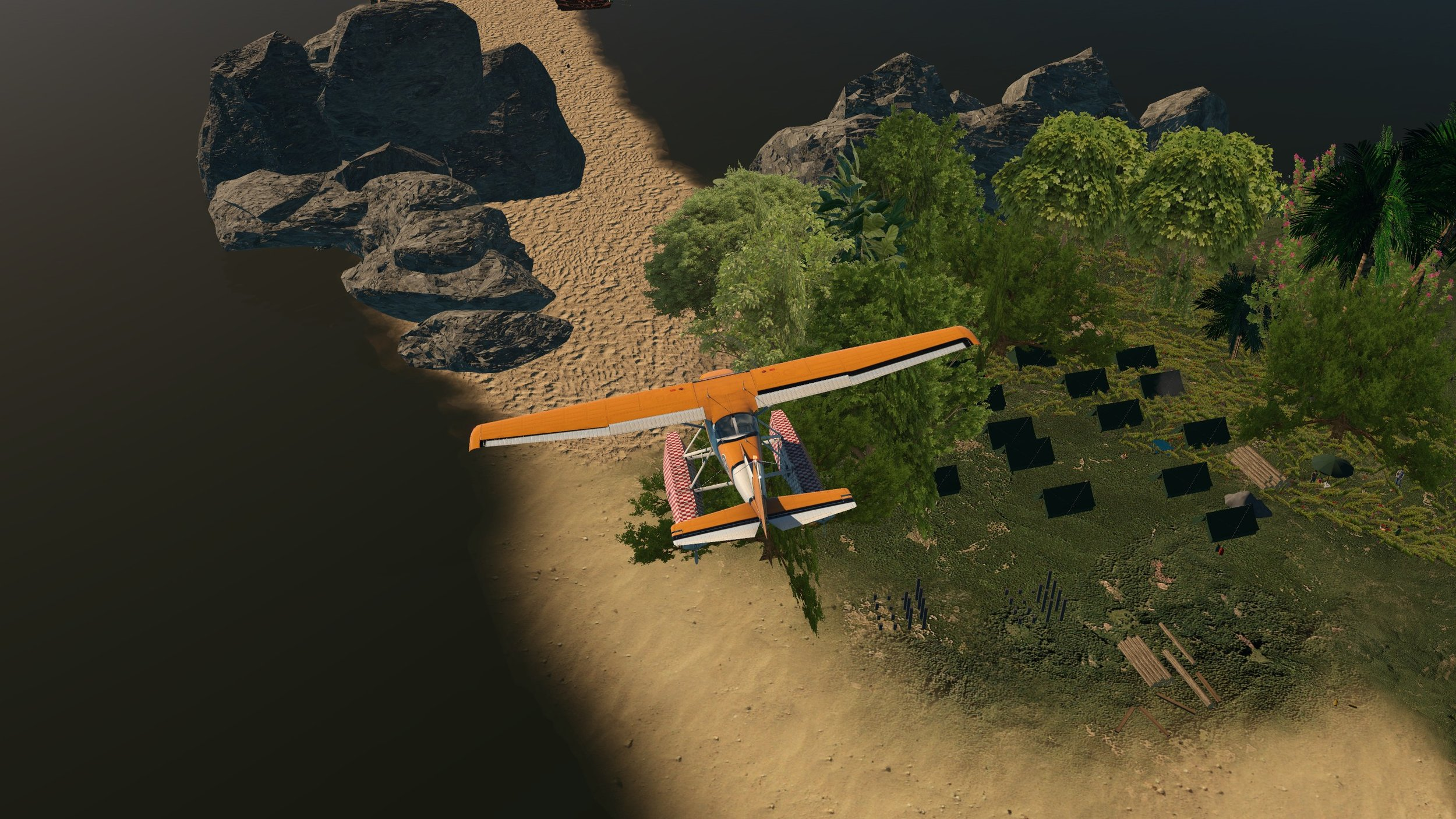 Cessna_172SP_seaplane_86.jpg