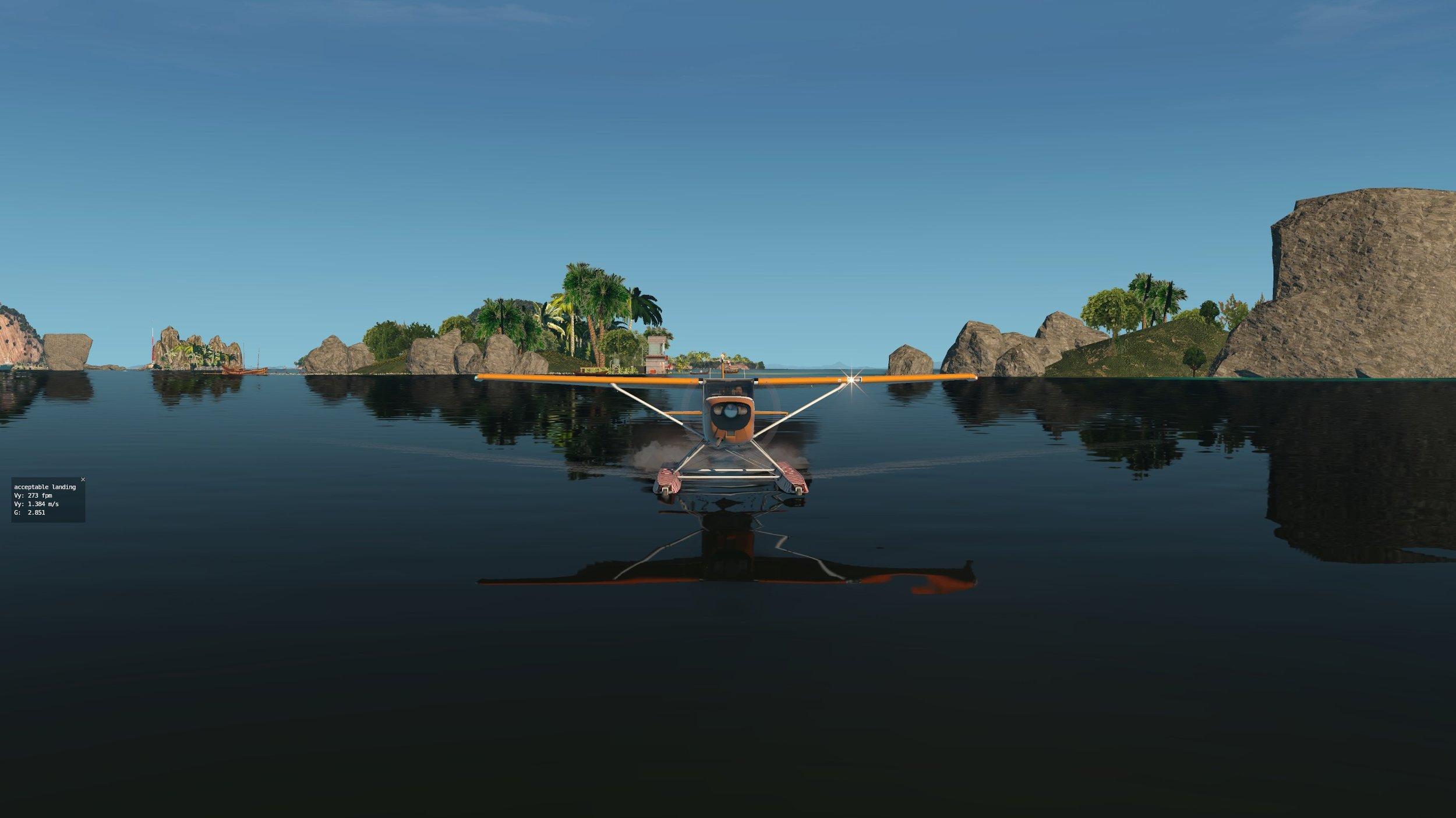 Cessna_172SP_seaplane_89.jpg