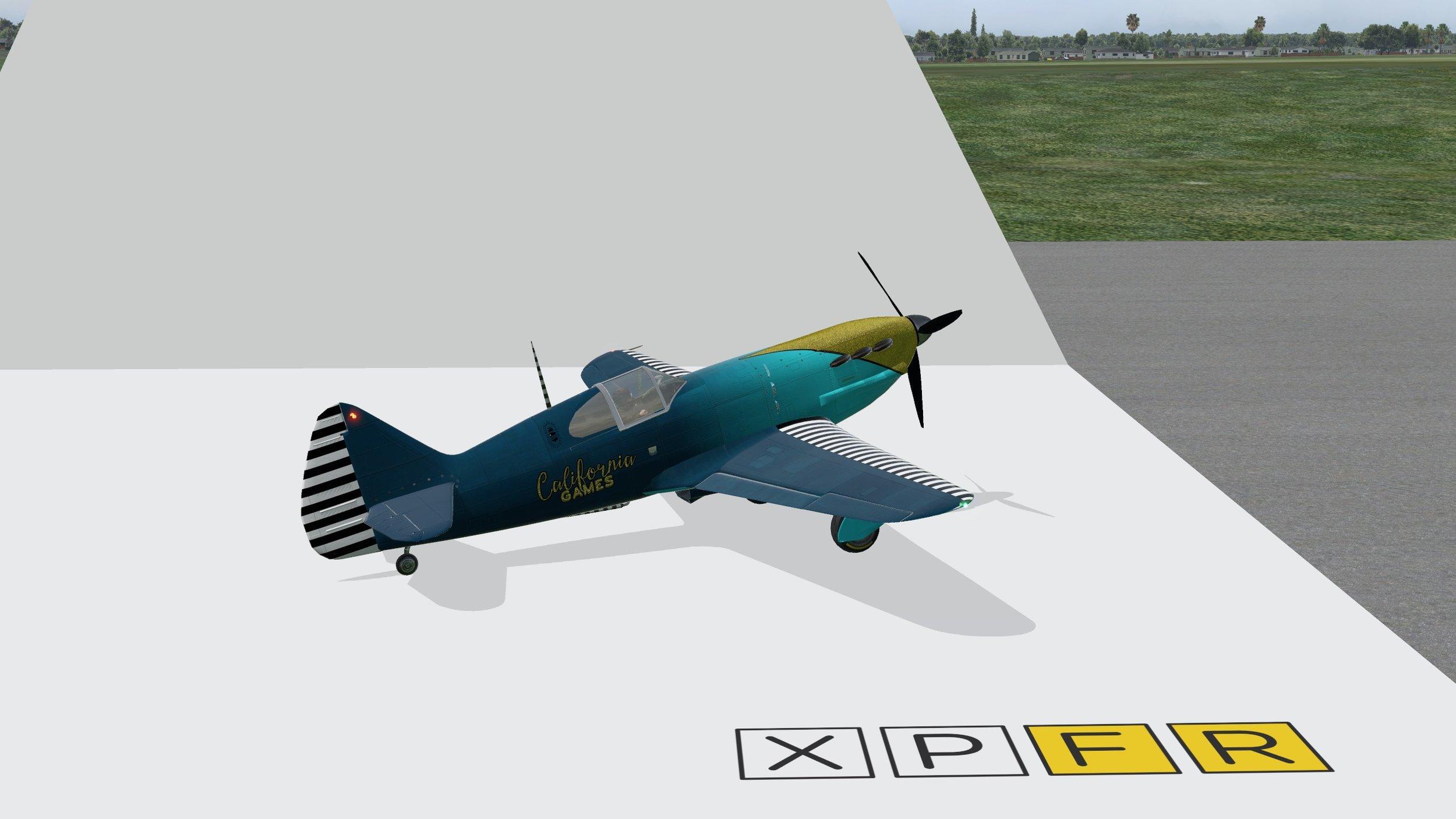 D520_auto_8 (4).jpg