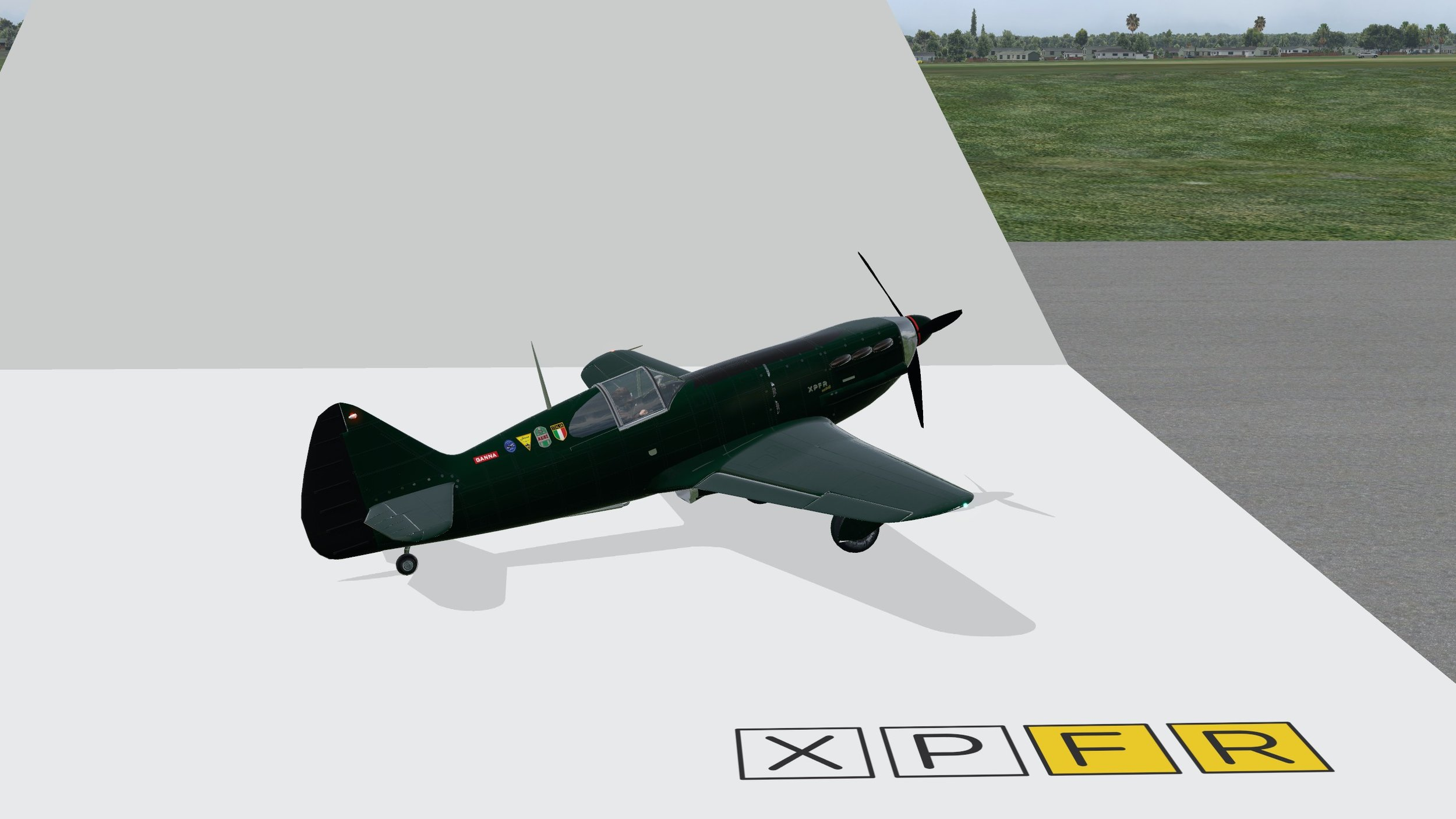 D520_auto_9 (3).jpg
