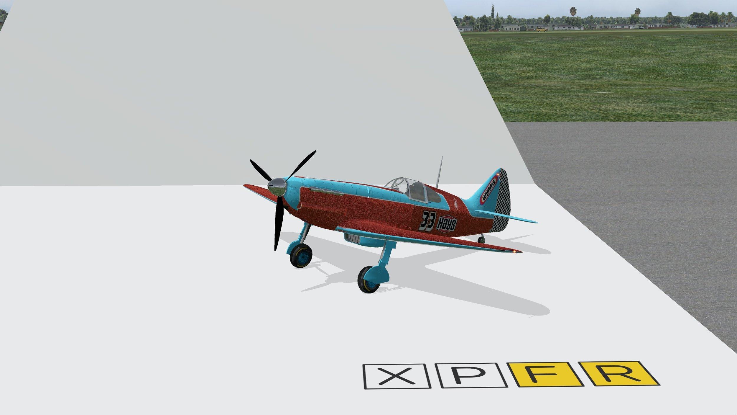D520_auto_10 (4).jpg