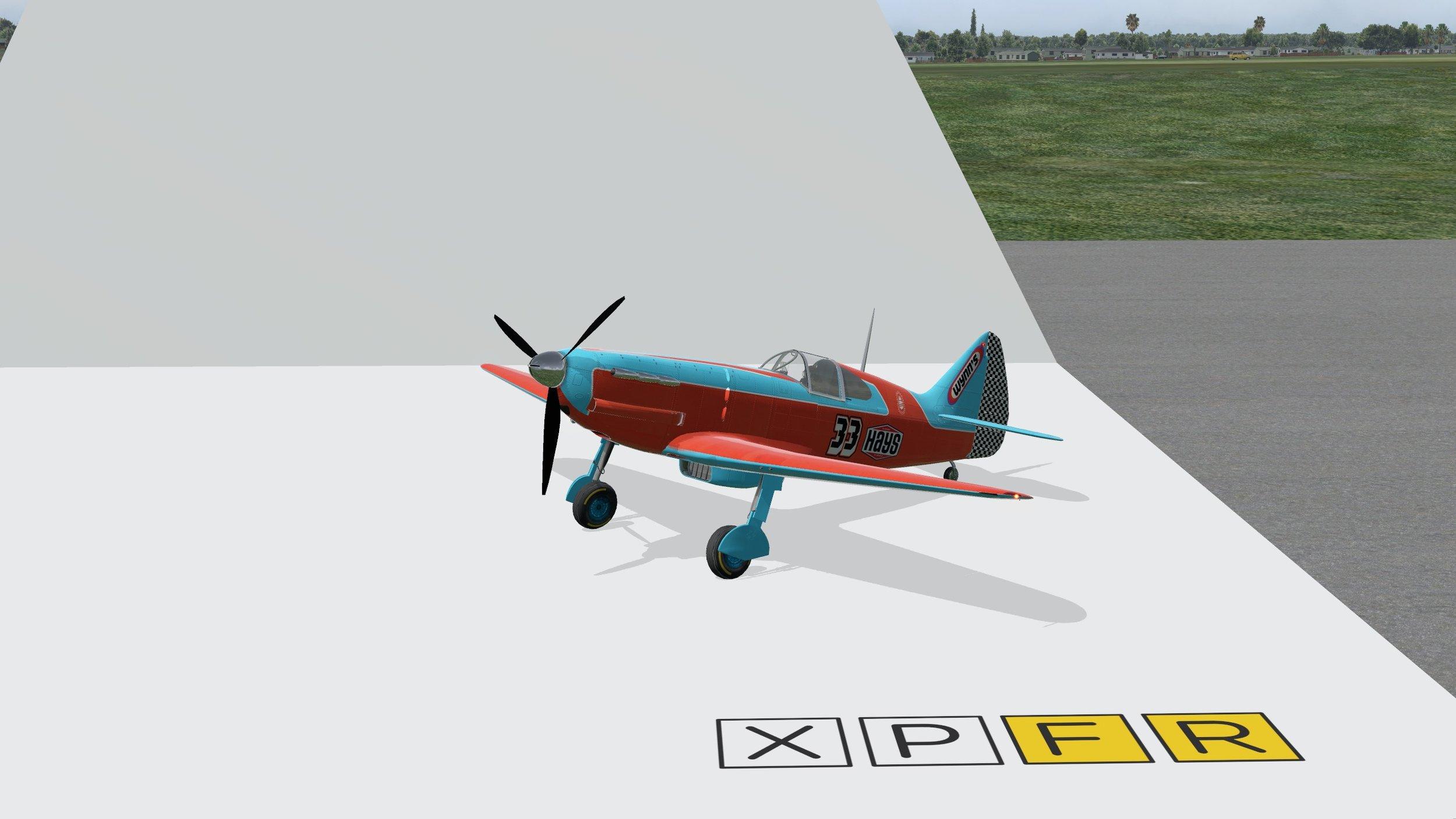 D520_auto_11 (3).jpg