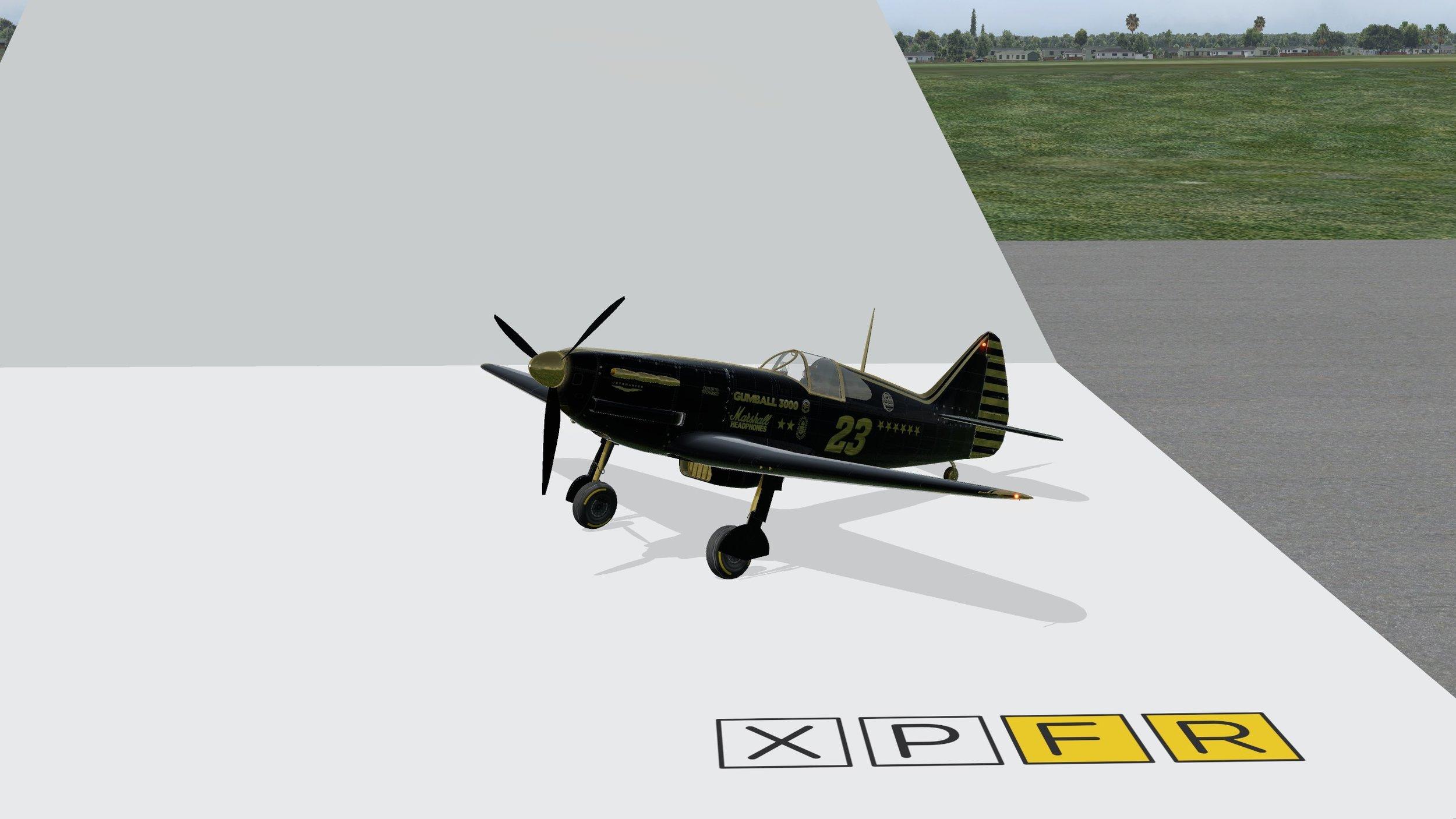 D520_auto_12 (3).jpg