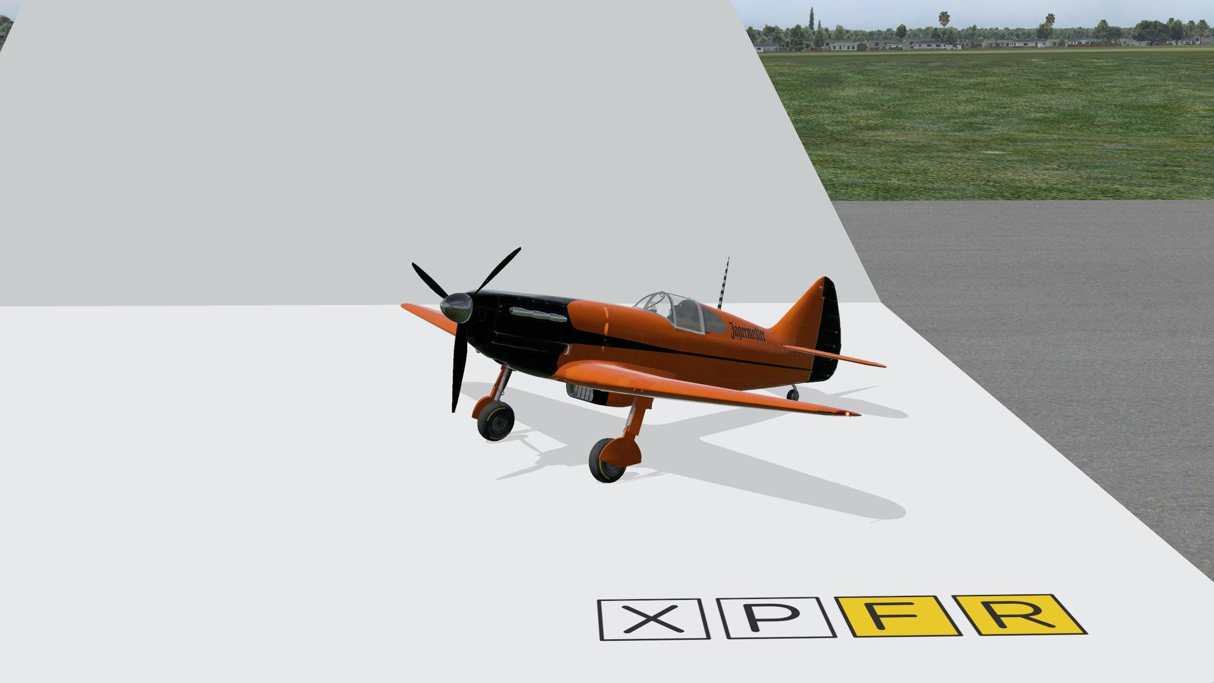 D520_auto_14 (2).jpg