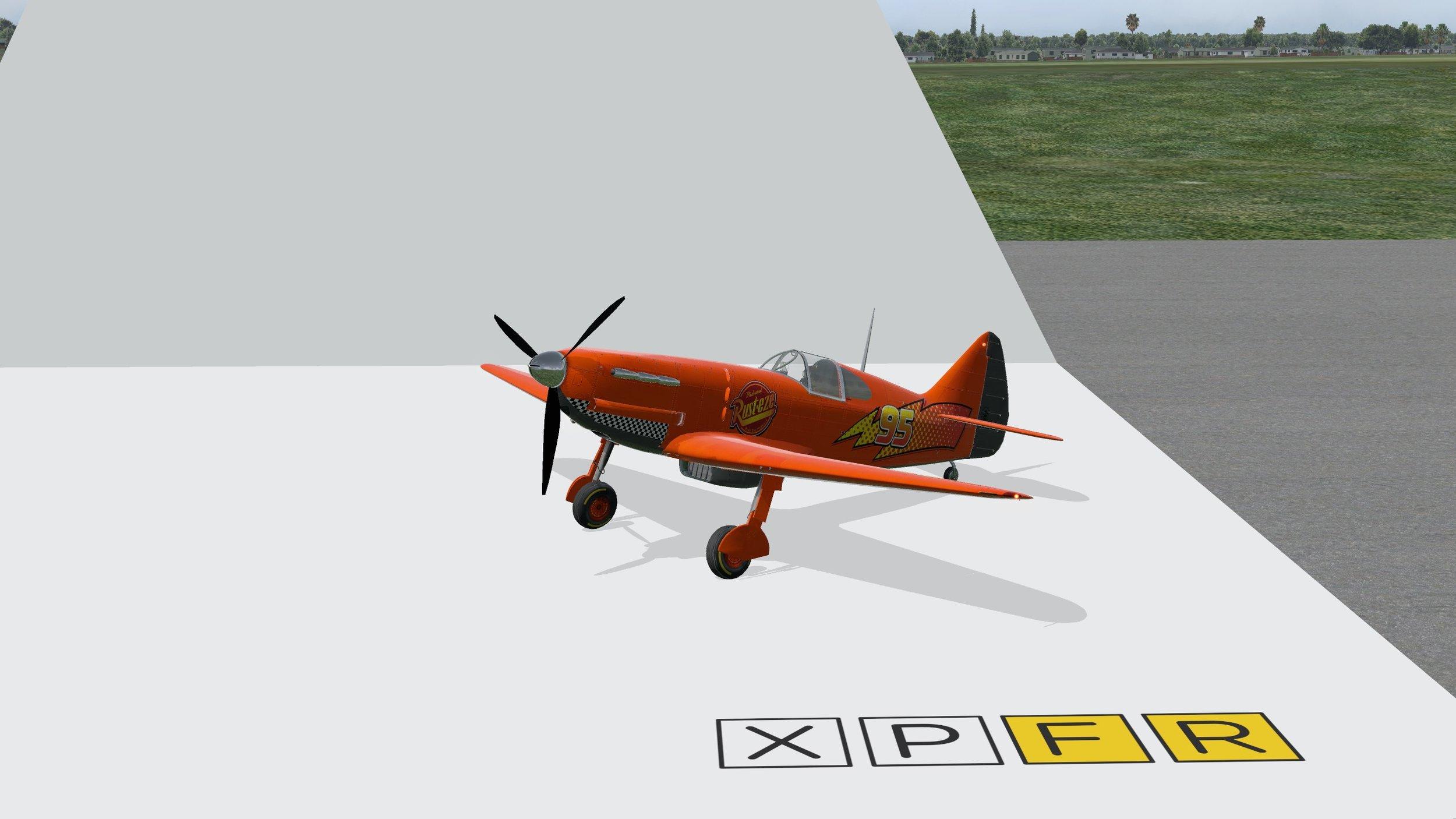 D520_auto_15.jpg
