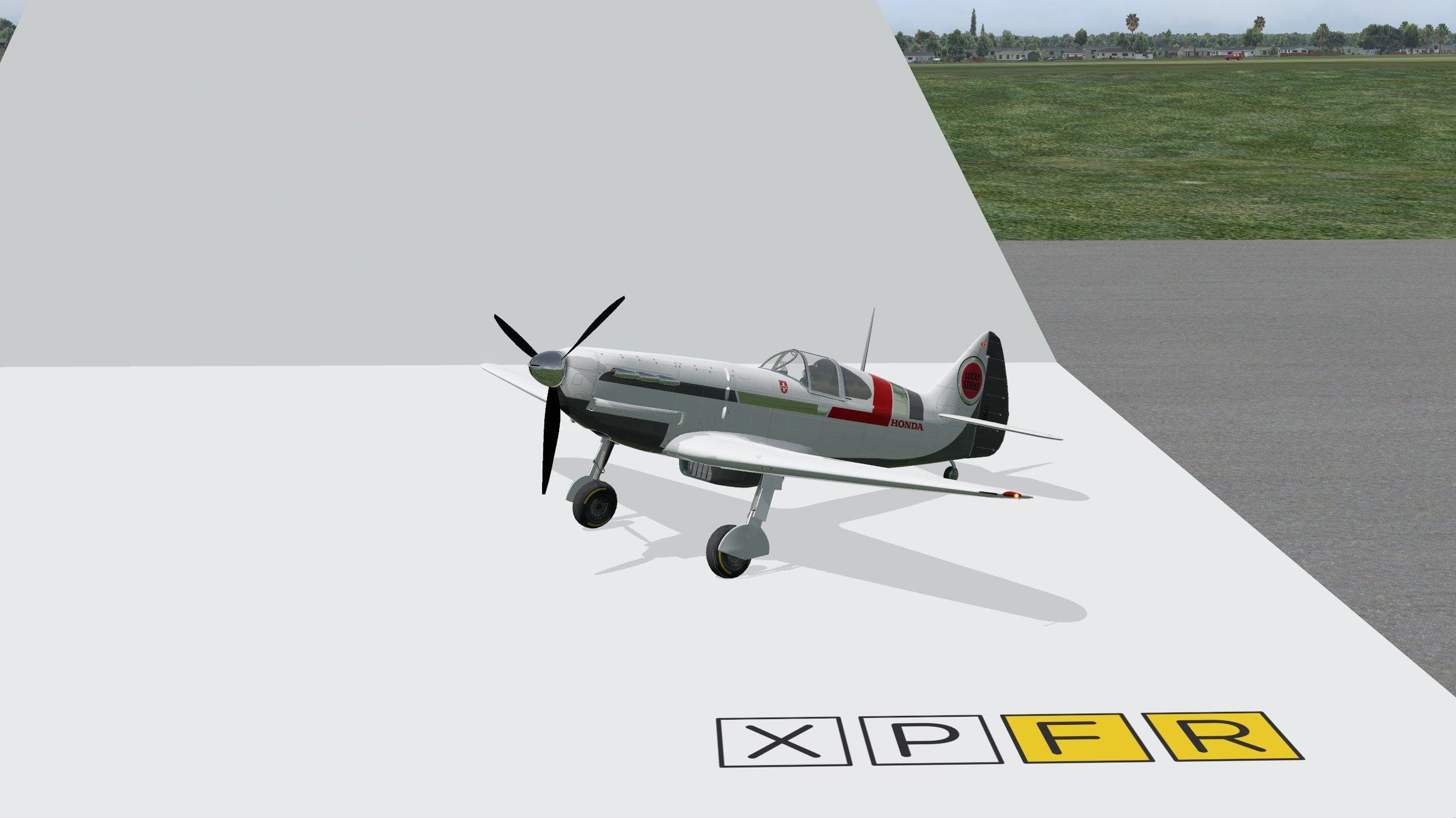 D520_auto_17.jpg
