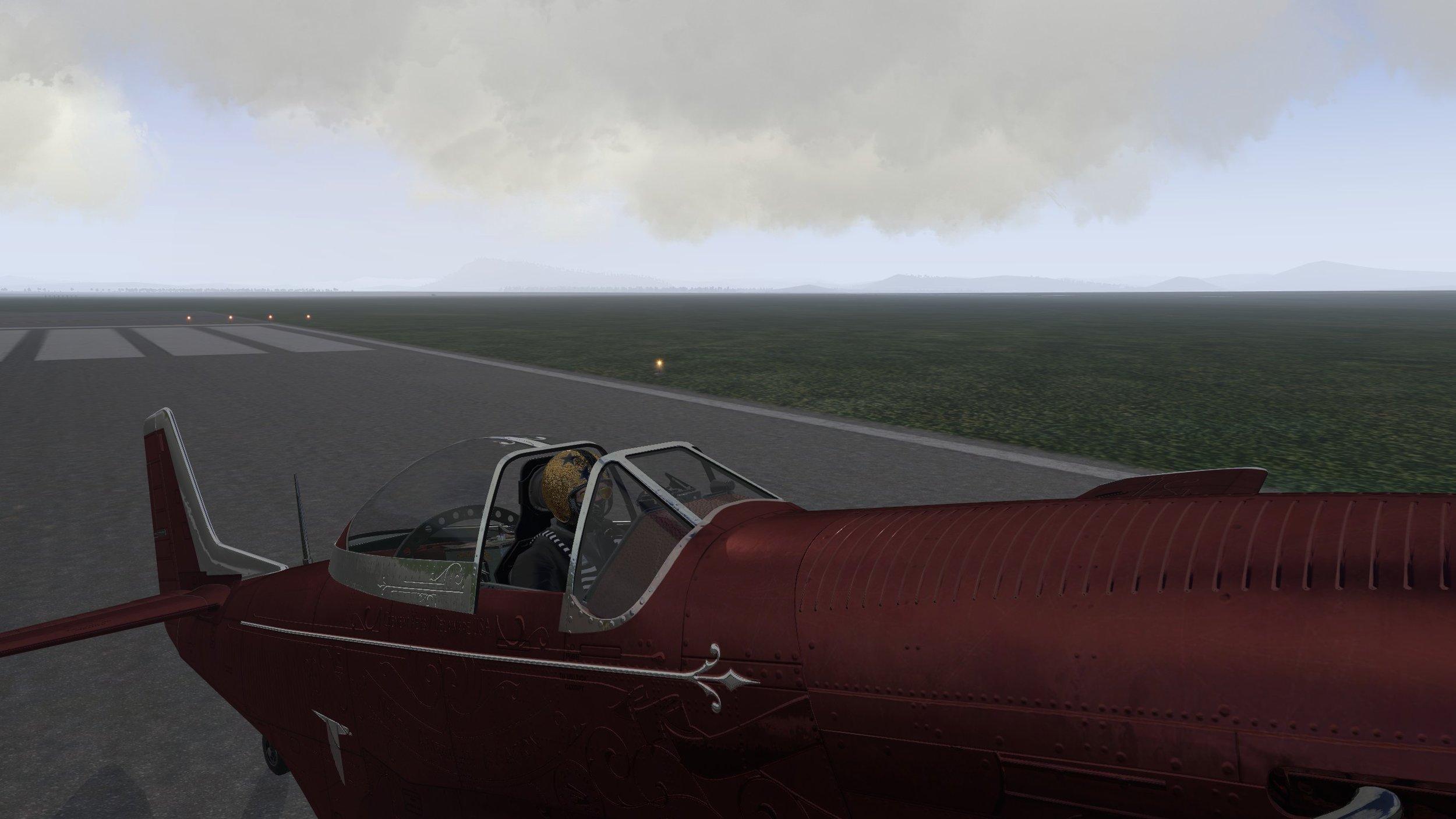 P-51D_313.jpg