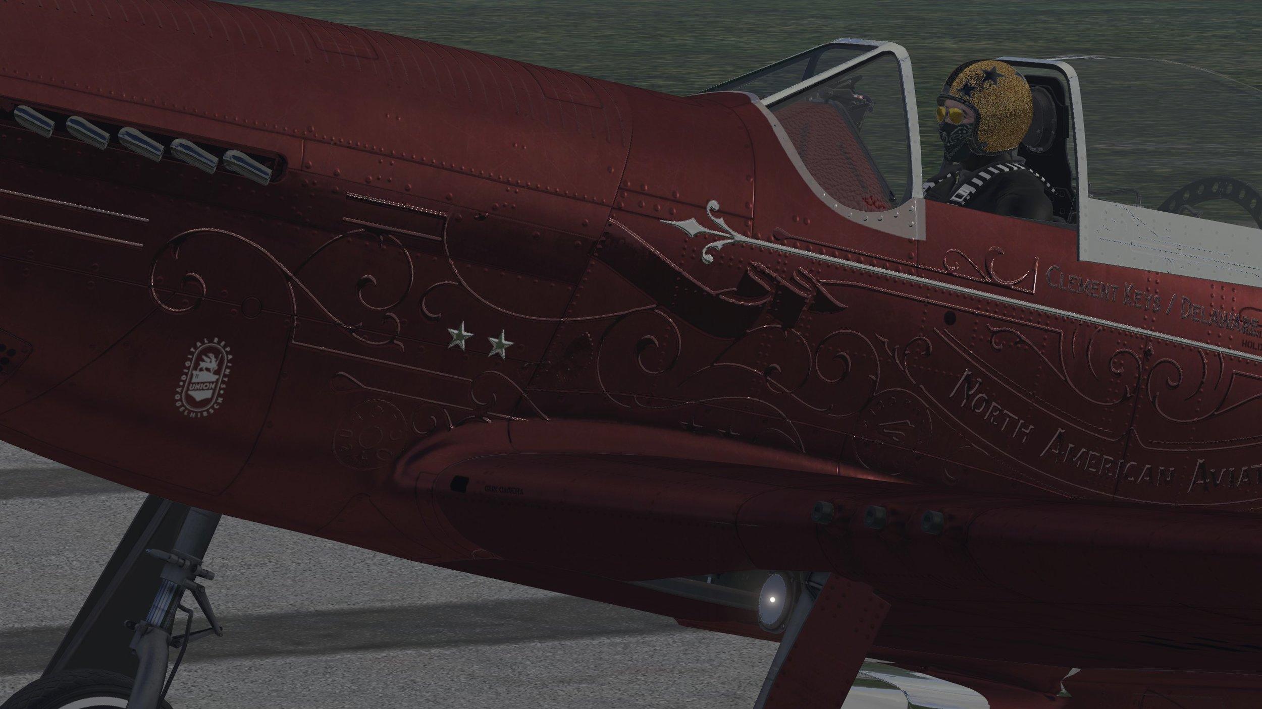 P-51D_311.jpg