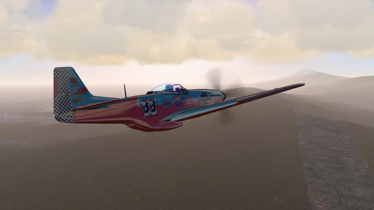 P-51D_69.jpg.50242843d3192d103f078e0f6af2b153.jpg