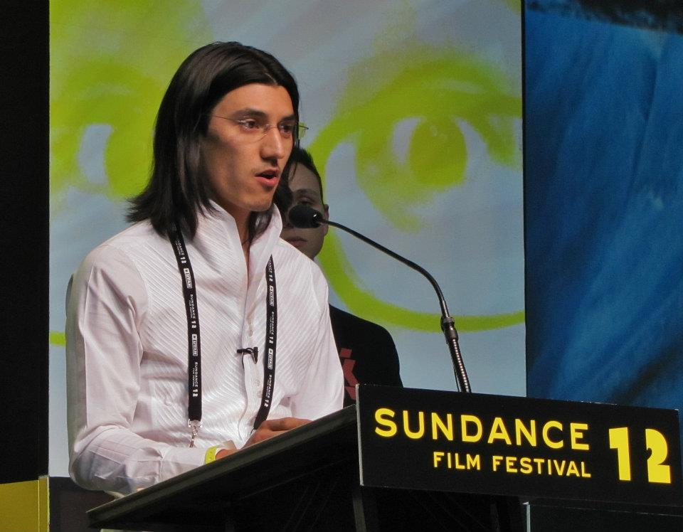 Sundance 2.jpg