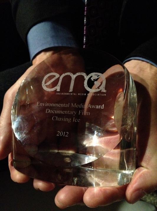 EMA Award.png