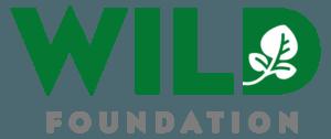 wild-logo-300x126.png