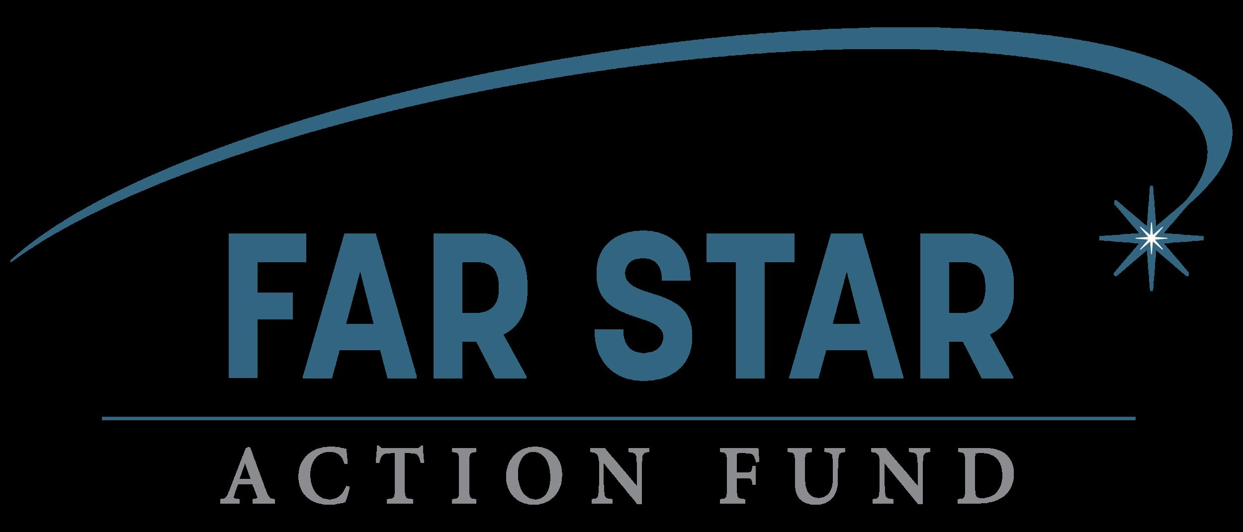 Far Star AF Logo Full Color &vF.png