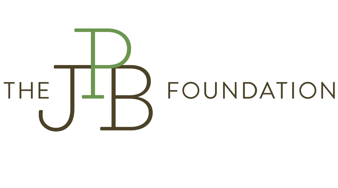 jpbFoundation_logo copy.png