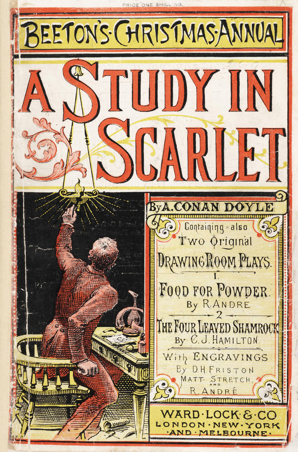 A_Study_in_Scarlet_from_Beeton's_Christmas_Annual_1887.jpg