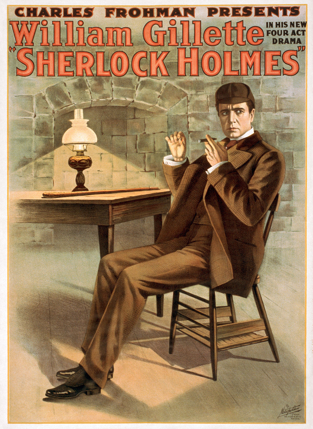 Charles_Frohman_presents_William_Gillette_in_his_new_four_act_drama,_Sherlock_Holmes_(LOC_var_1364)_(edit).jpg