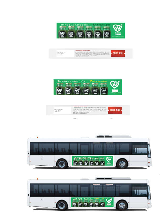 Bus Proofs full page.png