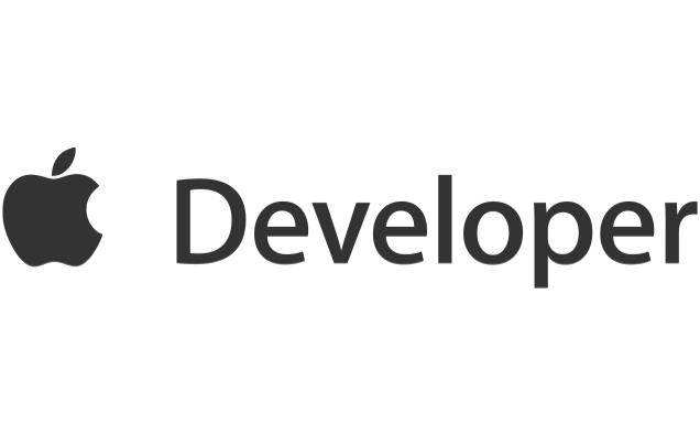 logo-apple-developer-2x.png