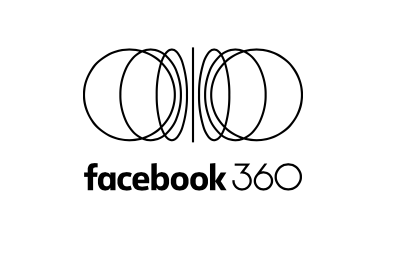 Simple. Literal and figurative.Elegant. Emotive and philosophical. Love it. Striking and forward-thinking in it's simplicity.    Artist?: Someone on the FB team. Don't know.  #Facebook360