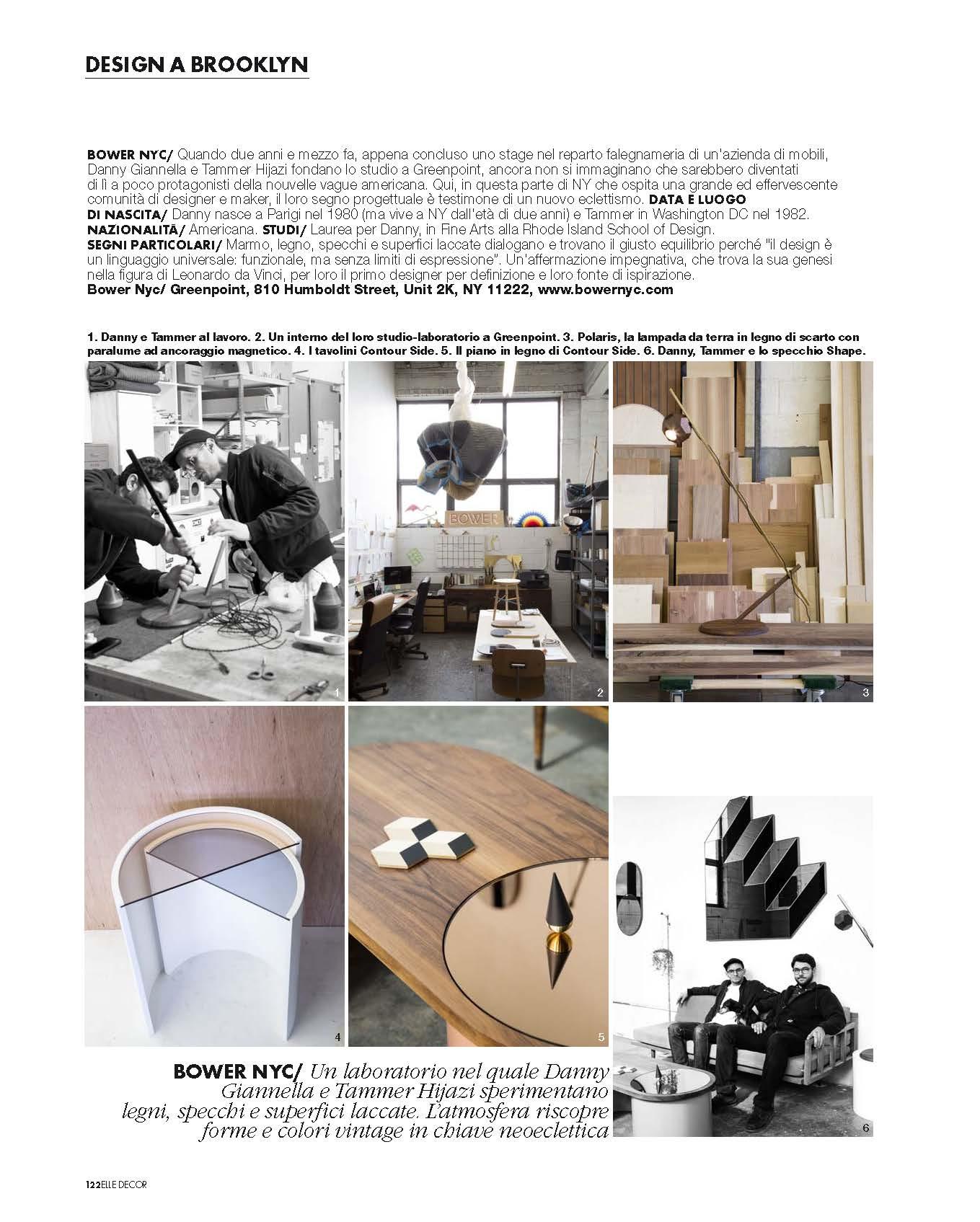ELD 5 DESIGN AMERICANO [Sola lettura]_Page_8.jpg