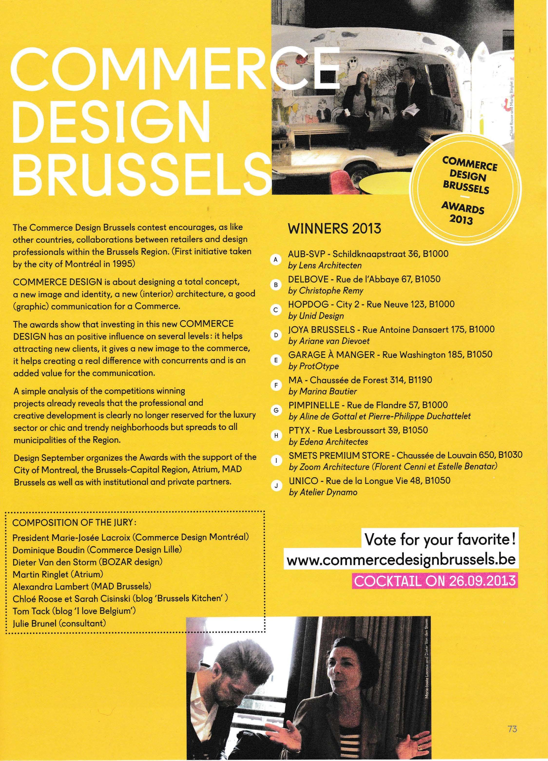 2014_8_Commerce Design Brussels-p4_Page_01.jpg
