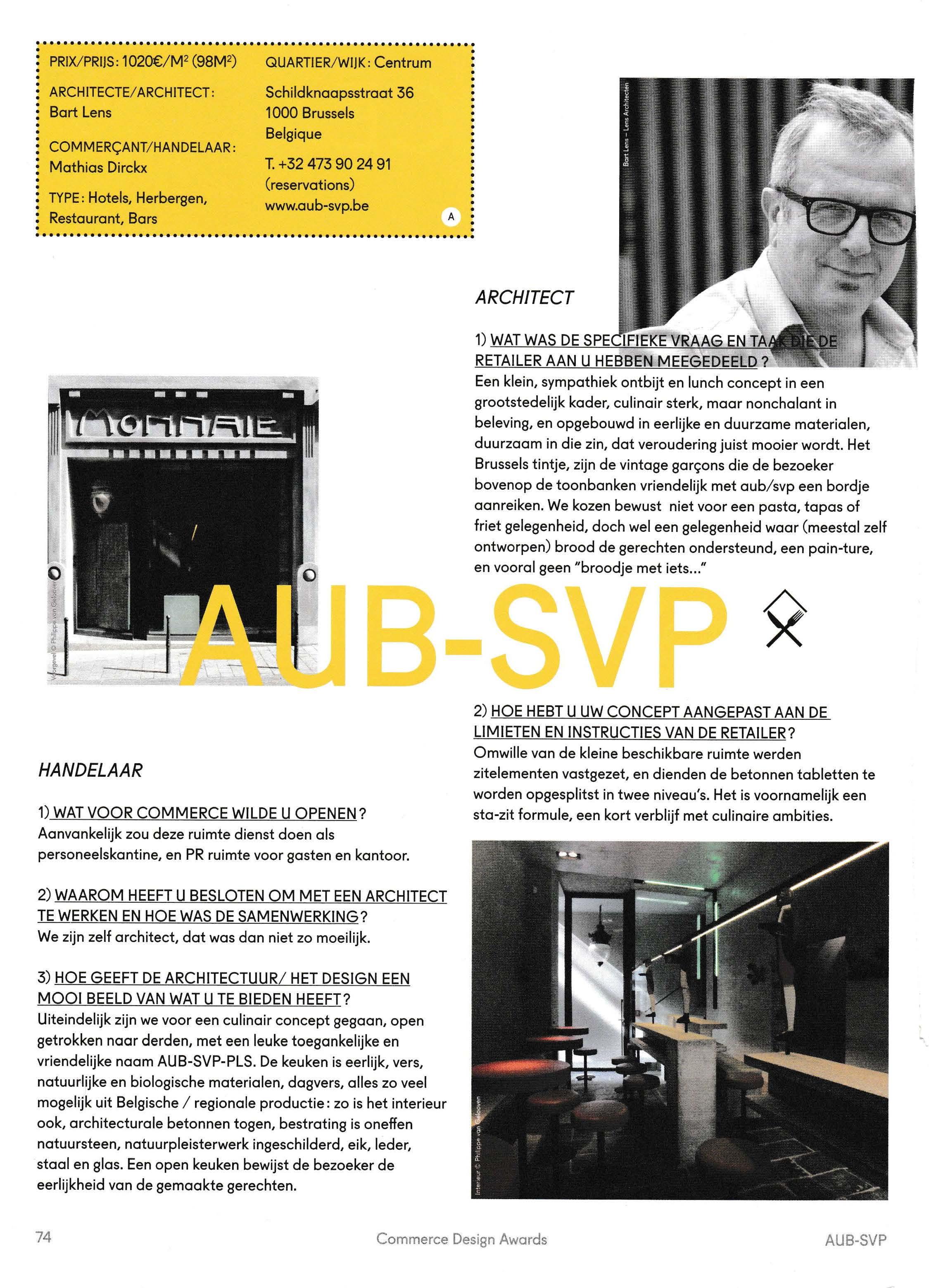 2014_8_Commerce Design Brussels-p4_Page_02.jpg