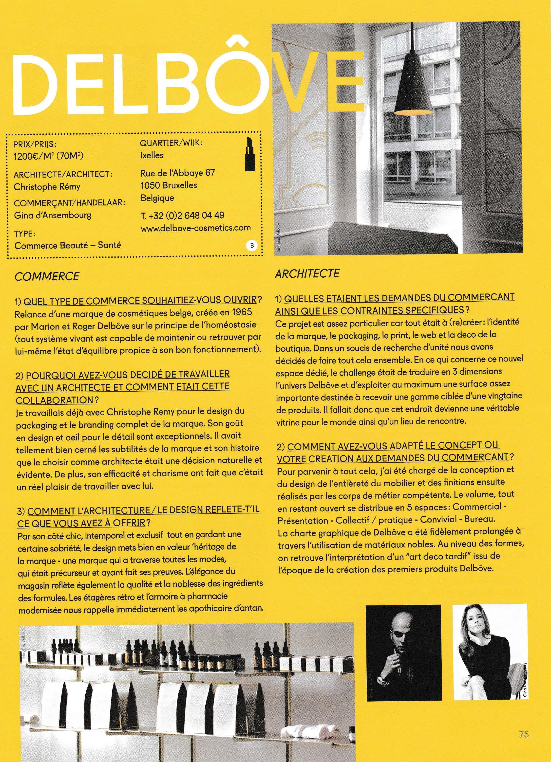 2014_8_Commerce Design Brussels-p4_Page_03.jpg