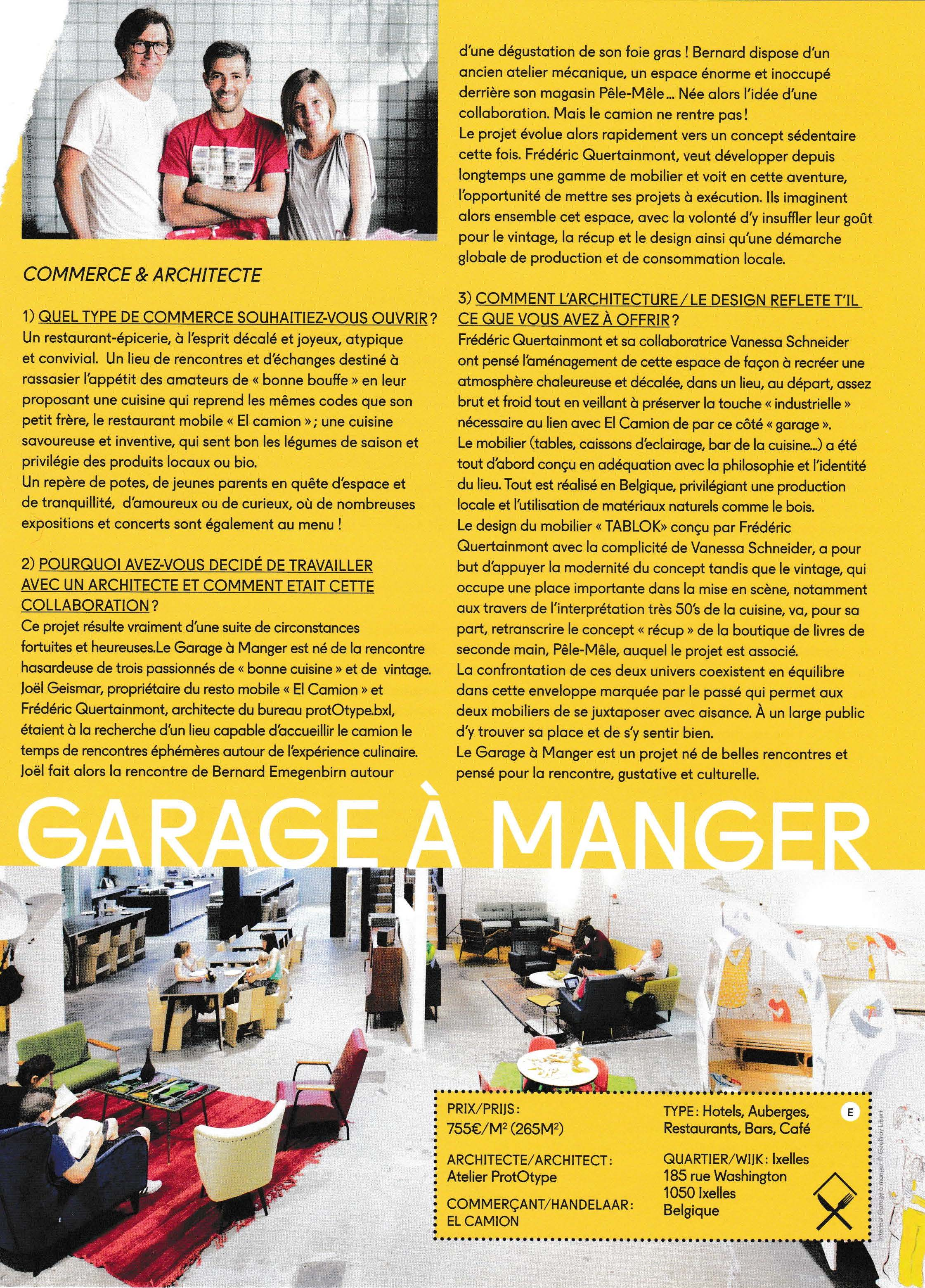 2014_8_Commerce Design Brussels-p4_Page_05.jpg