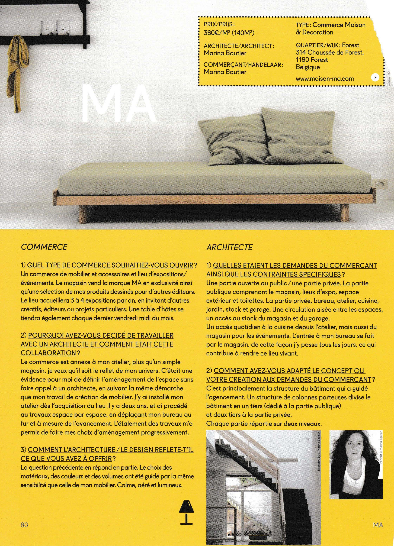 2014_8_Commerce Design Brussels-p4_Page_06.jpg