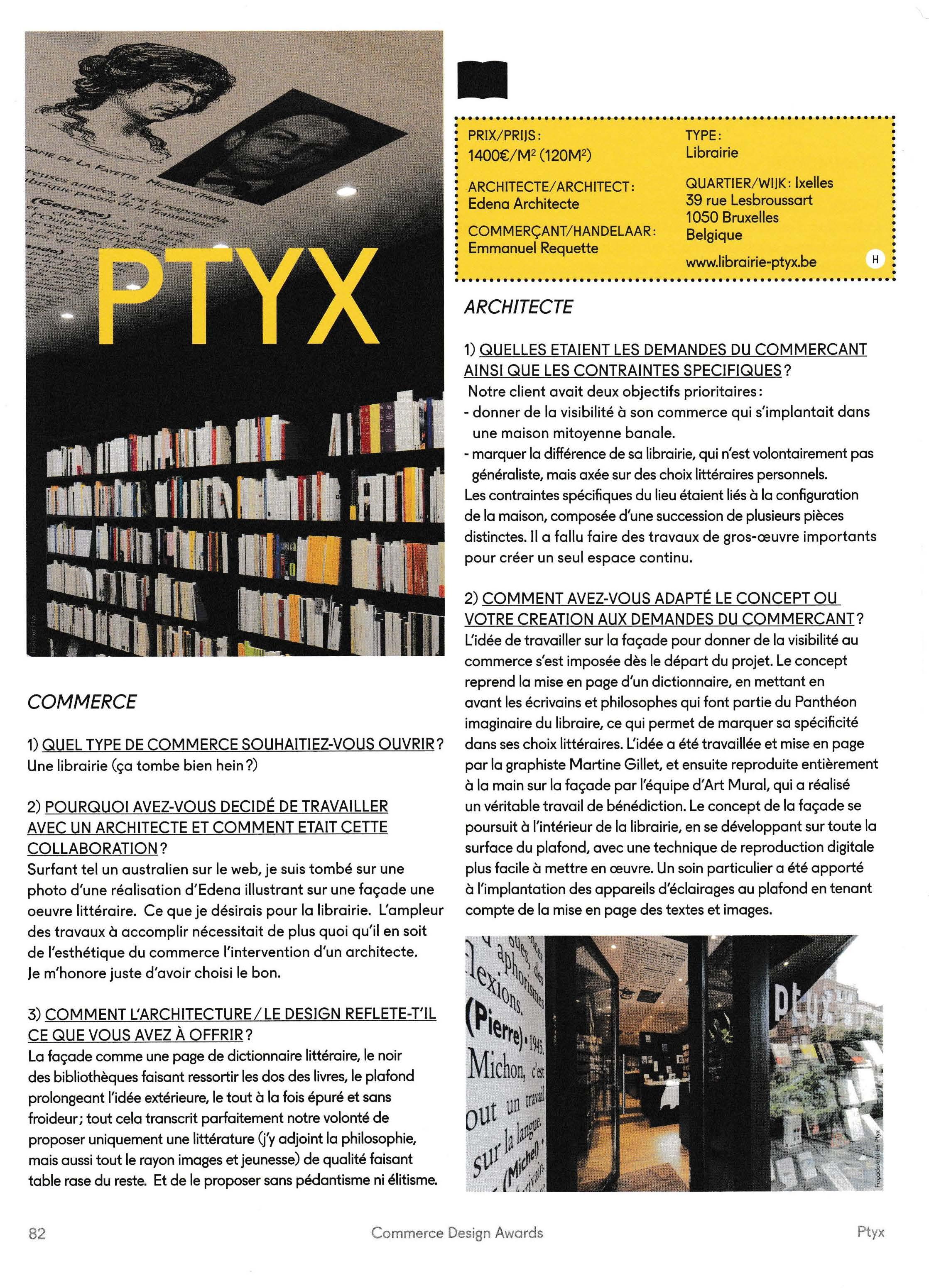 2014_8_Commerce Design Brussels-p4_Page_08.jpg