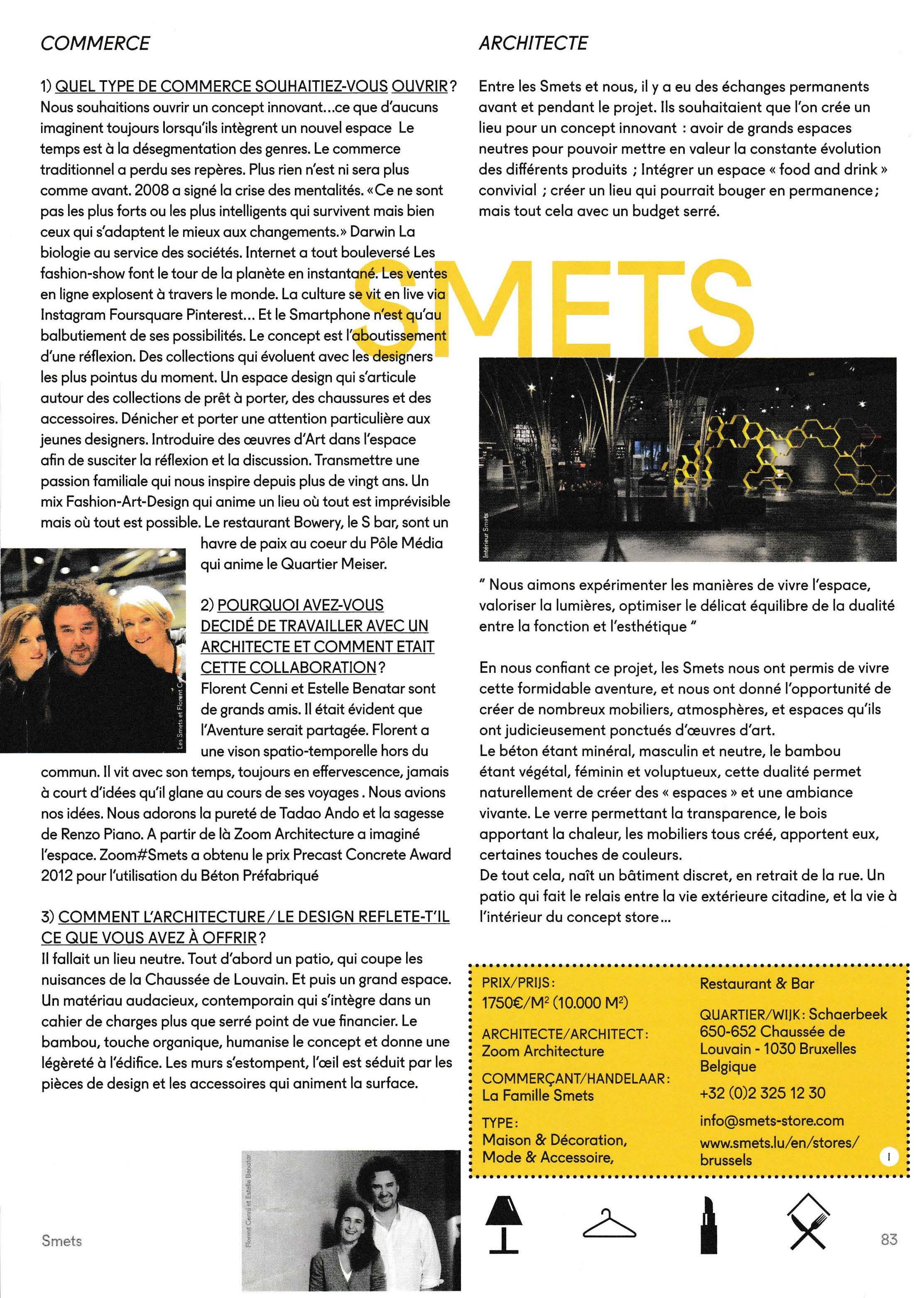 2014_8_Commerce Design Brussels-p4_Page_09.jpg