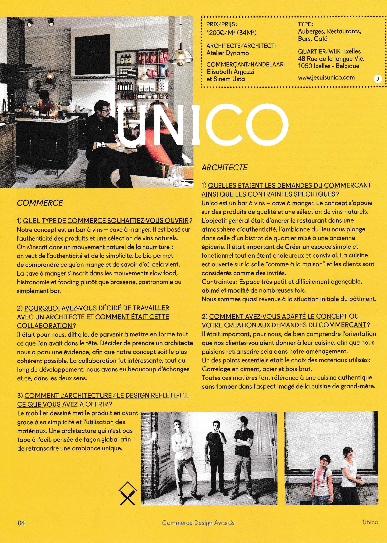2014_8_Commerce Design Brussels-p4_Page_10.jpg