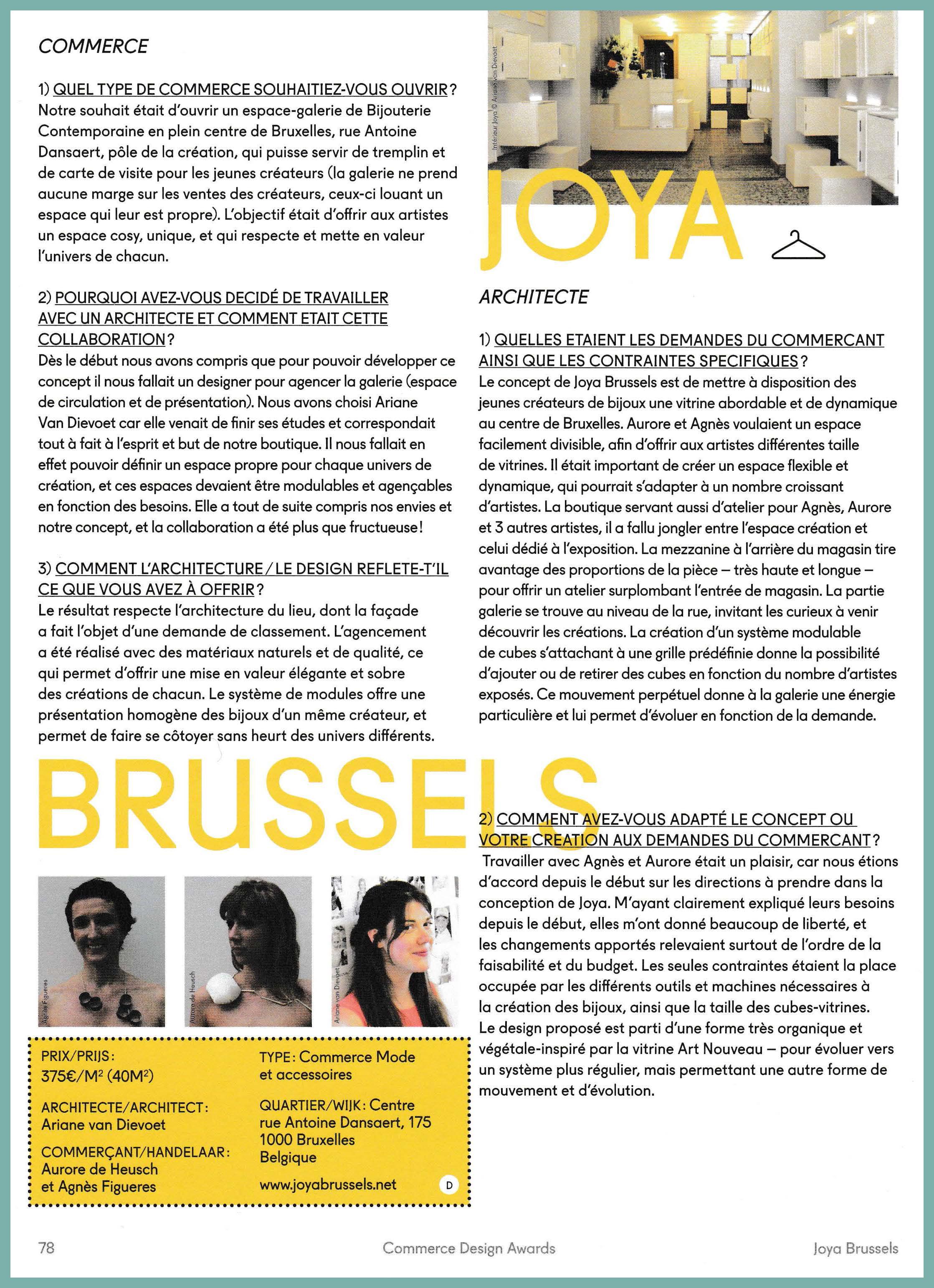 2014_8_Commerce Design Brussels-p4_Page_04.jpg