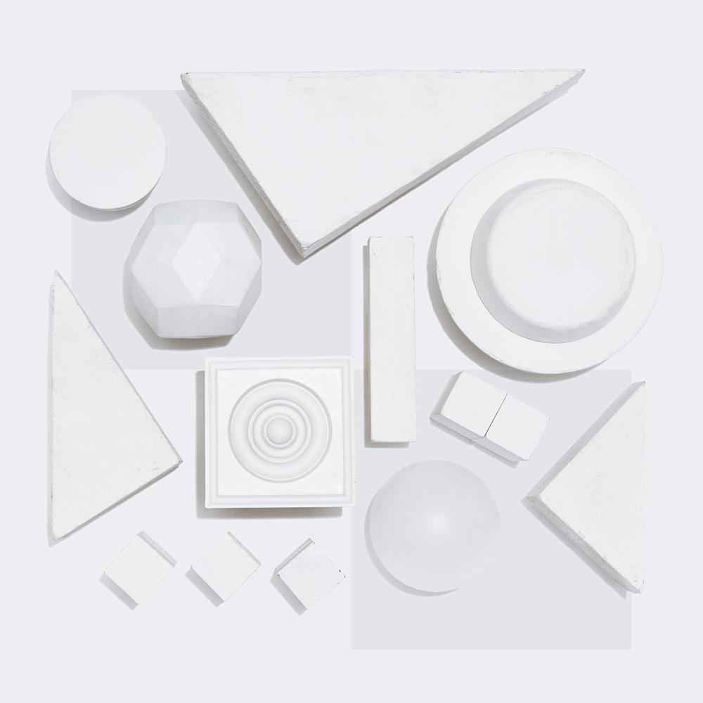 shapes 2.jpg