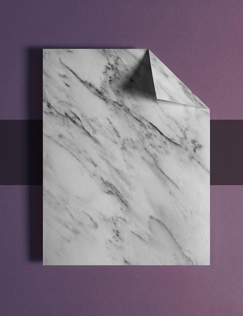 marble paper-front-crop-bar.jpg