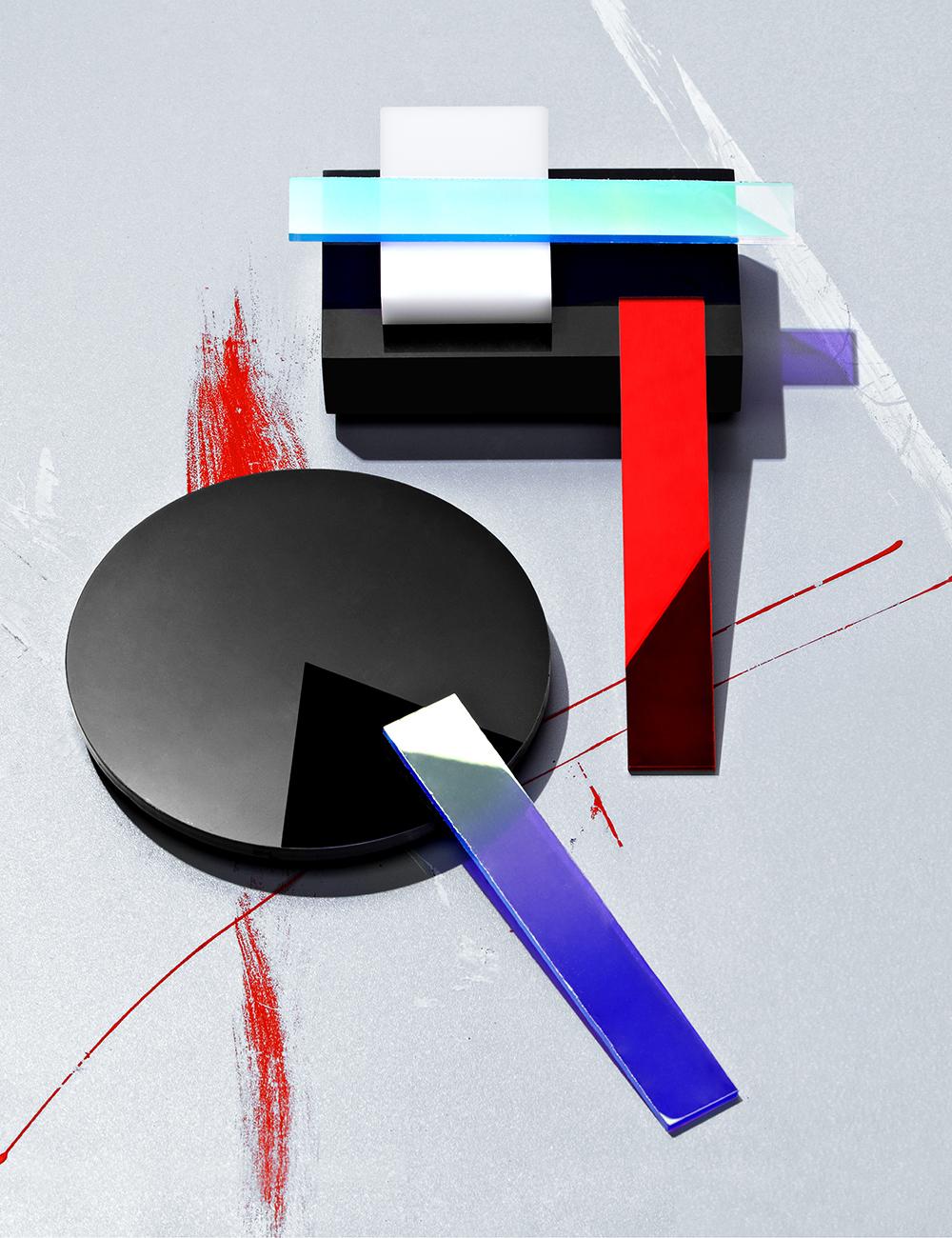 acrylic shapes_print.jpg