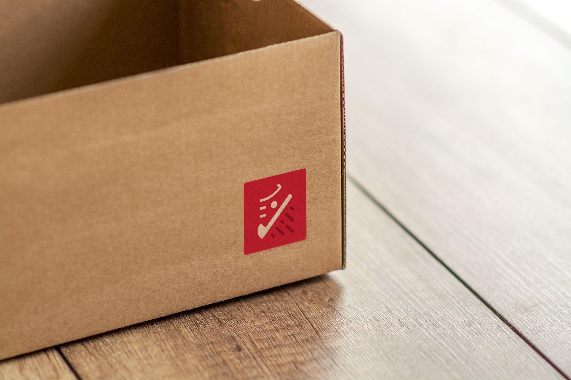 Shoe Box Mockup-Side-A.jpg
