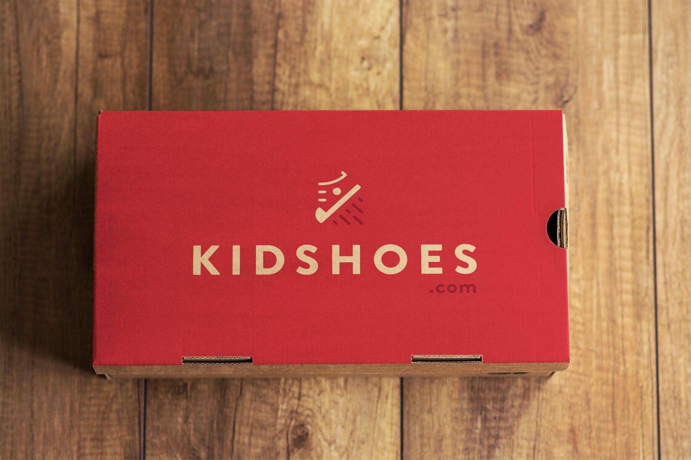 Shoe Box Mockup-Top-A.jpg
