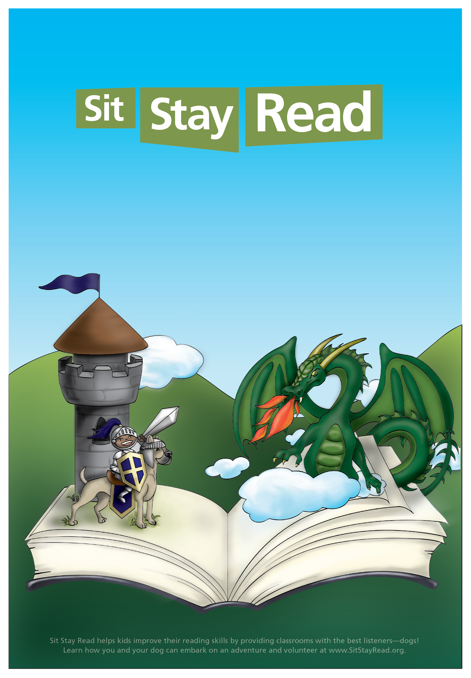 SitStayRead-Posters_v7-01.png