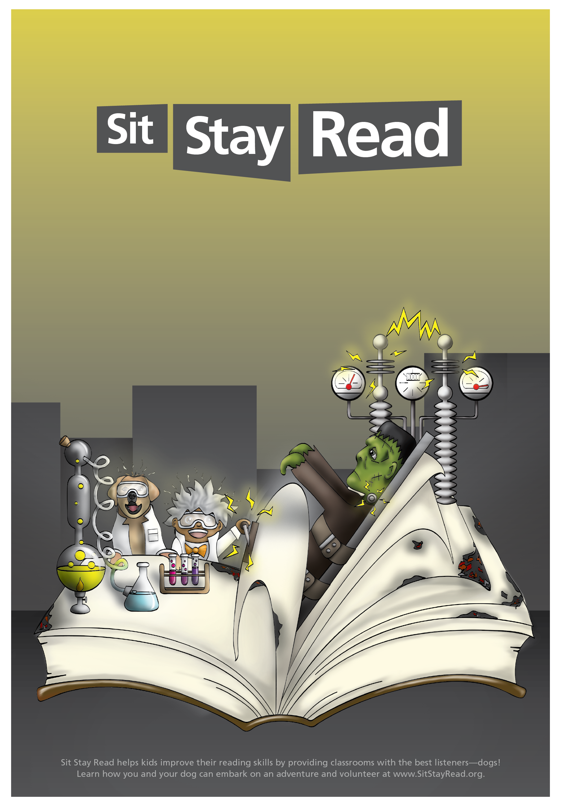 SitStayRead-Posters_v7-03.png
