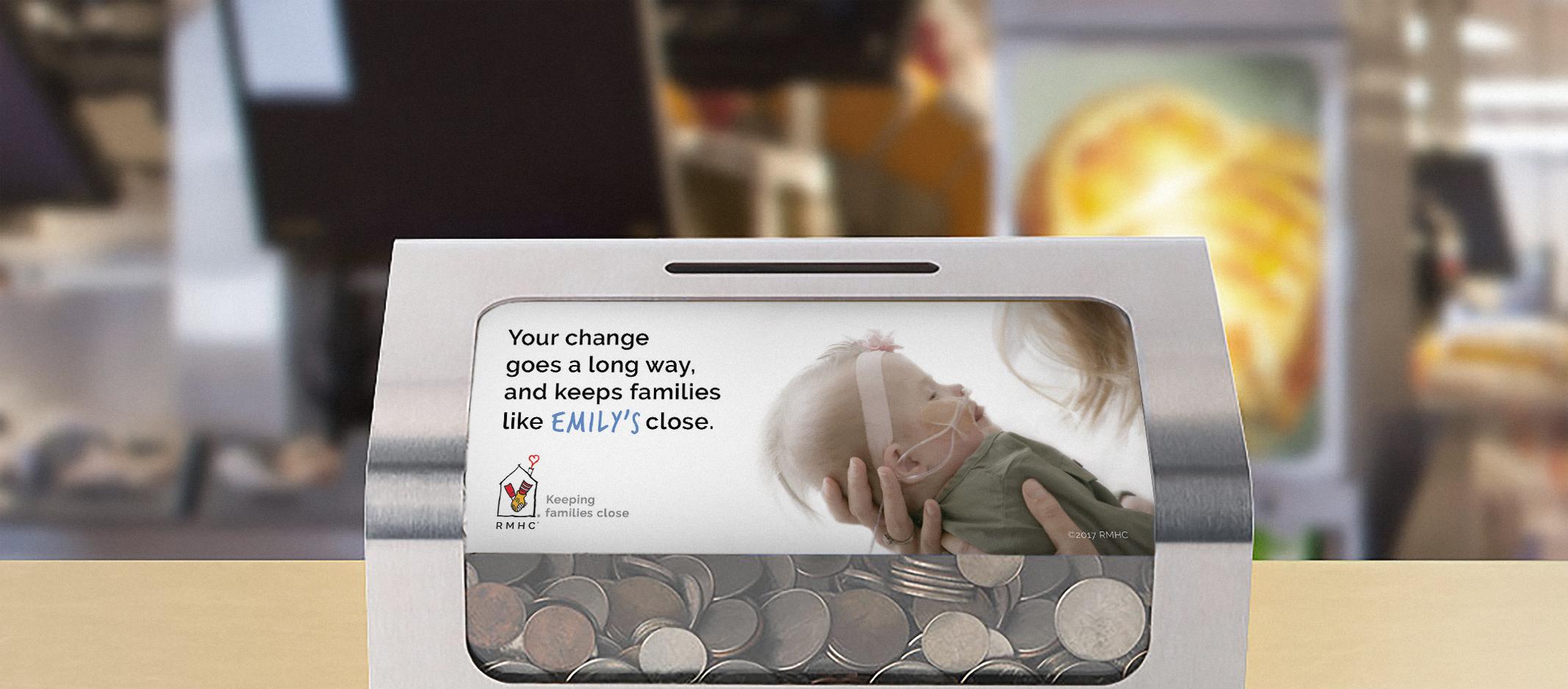 donationbox-emily.jpg