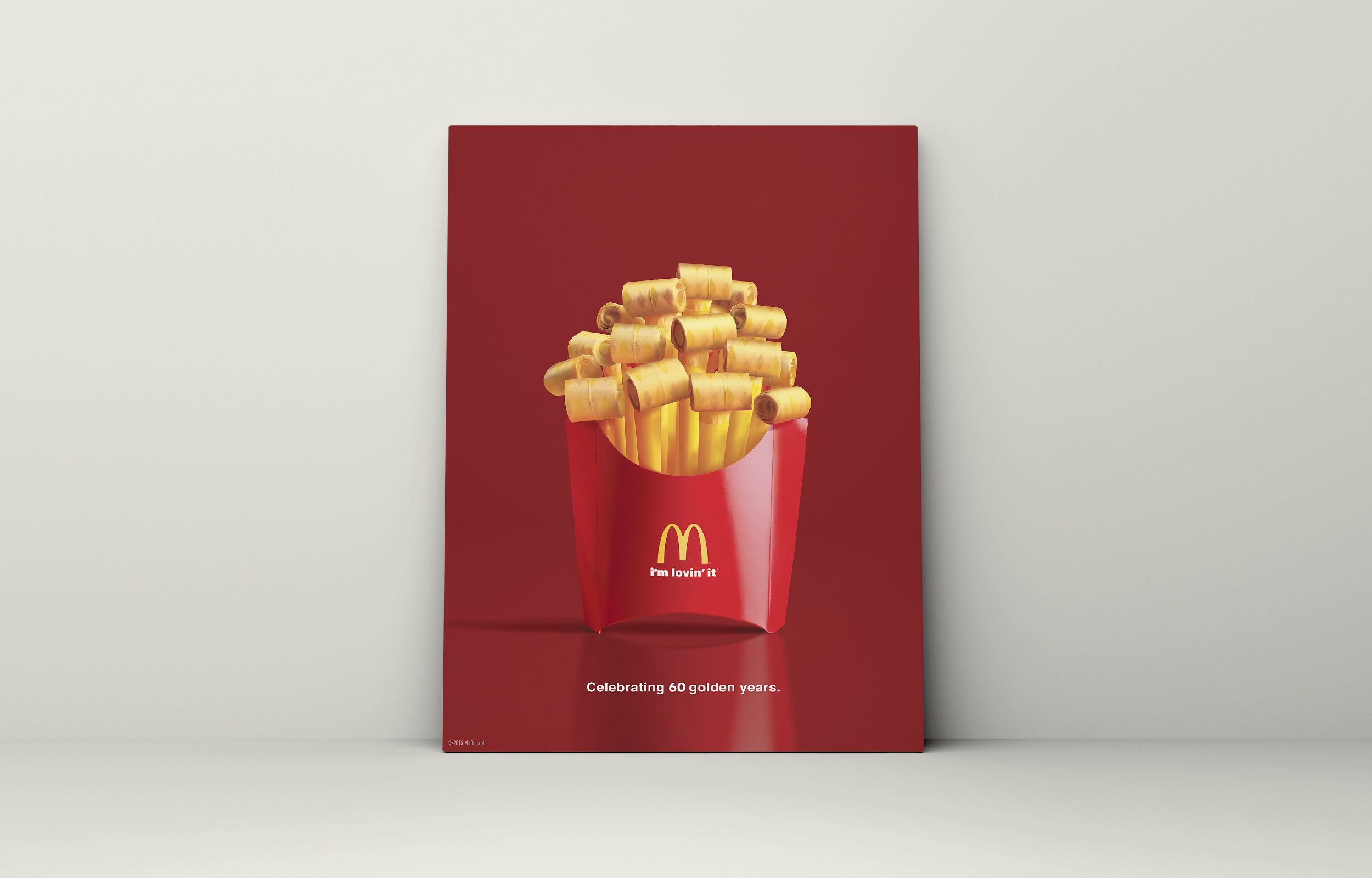 coverImages_2500x1600-fries.jpg