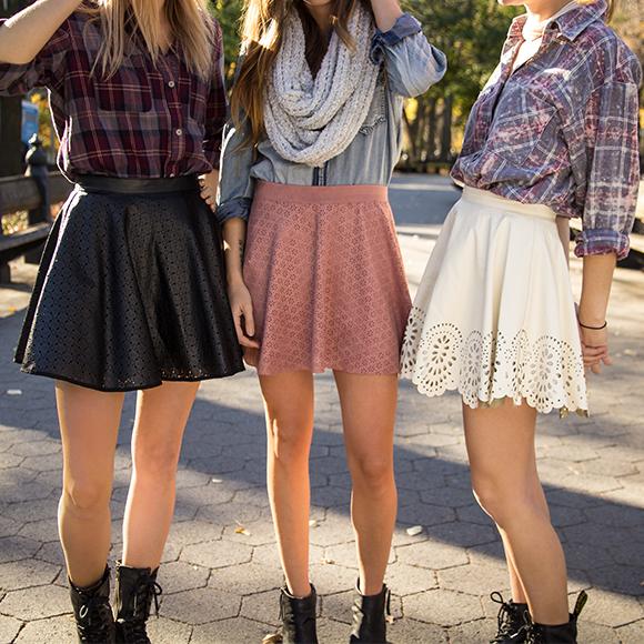 3 skirts.jpg