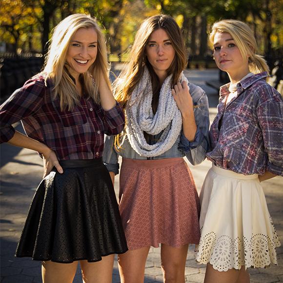 3 skirts standing.jpg