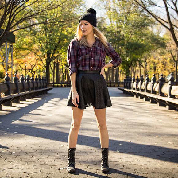 Tara skirt.jpg