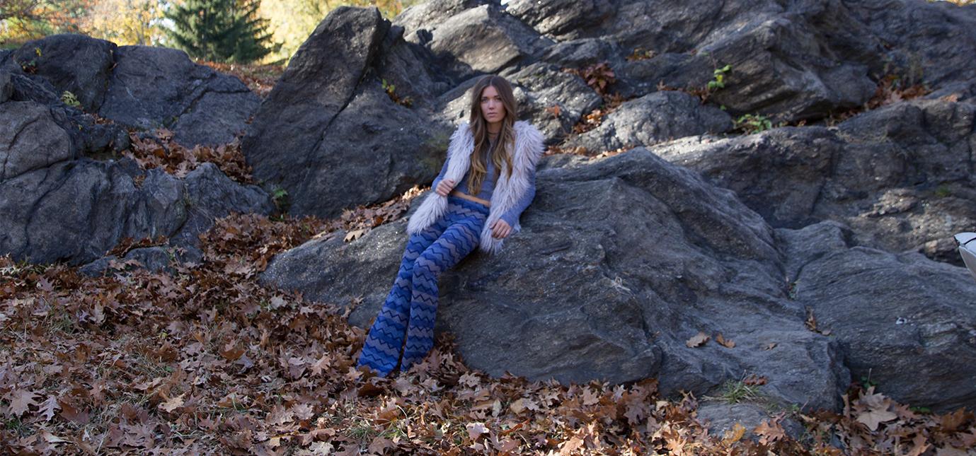 Denvre Rocks.jpg